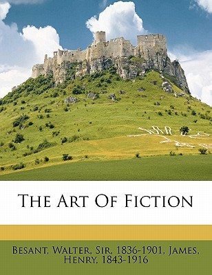 The Art of Fiction by Henry James.jpg