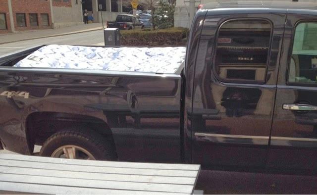 lukes truck.jpg