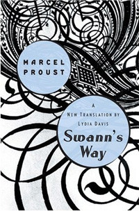 Swanns Way by Marcel Proust.jpg