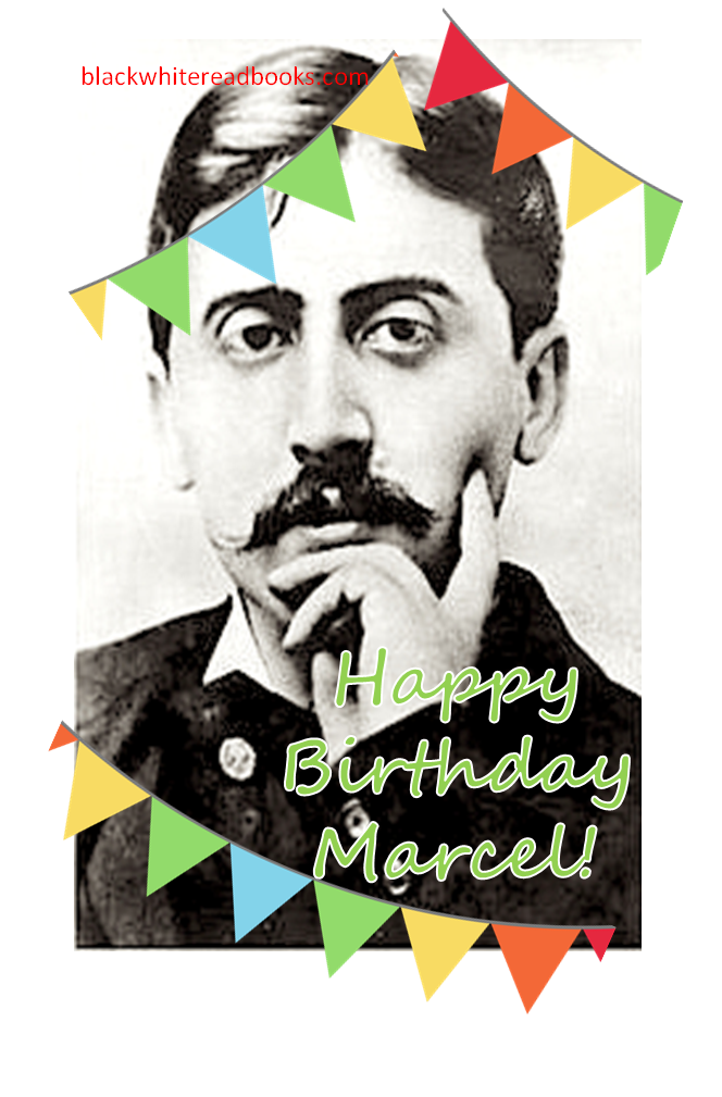 proust bday.png