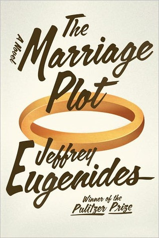 The Marriage Plot by Jeffrey Eugenides.jpg