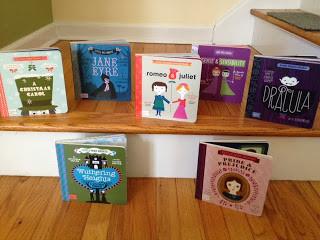 xmas baby books 3.JPG