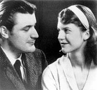 sylvia and ted.jpg