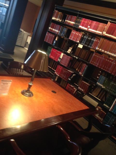 desk lamp.jpg