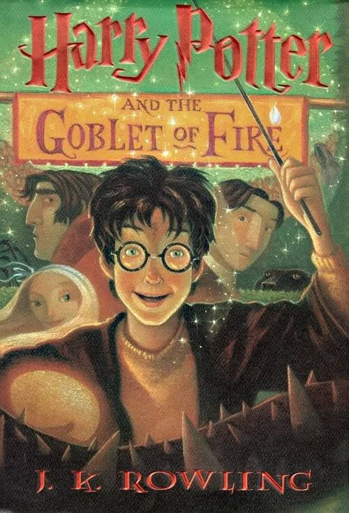 Harry Potter and the Goblet of Fire by JK Rowling.jpg