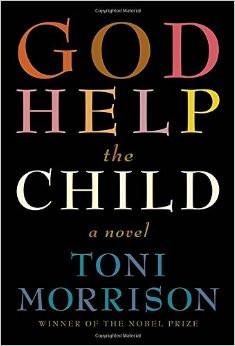 God Help the Child by Toni Morrison.jpg