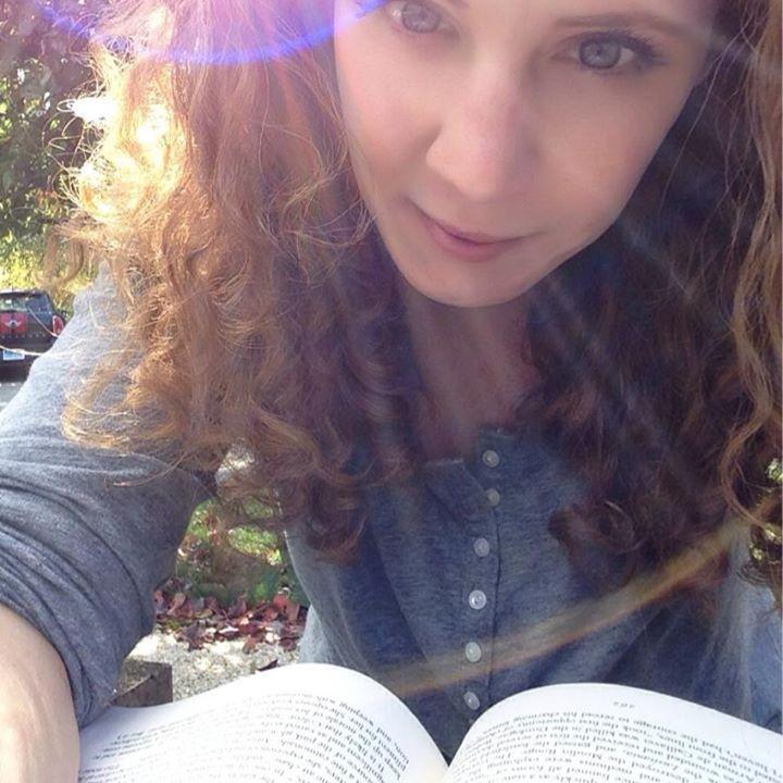 me outside.jpg