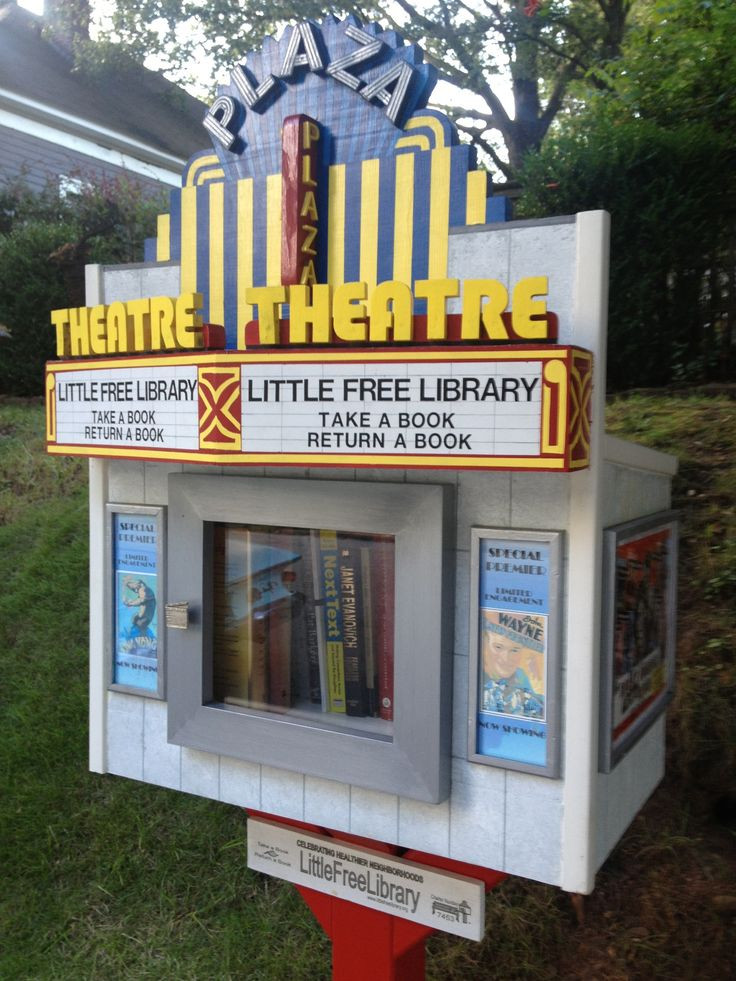 little free library 5.jpg