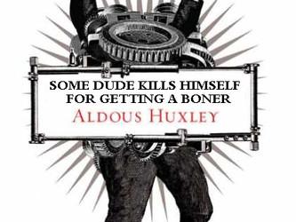 Better Book Titles!