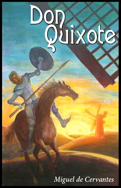 Don Quixote by Miguel de Cervantes.png
