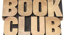 The Art of Picking Books for a Book Club