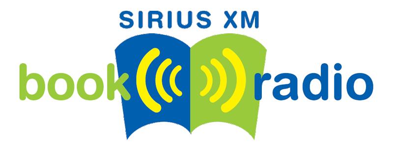 sirius xm book radio.png