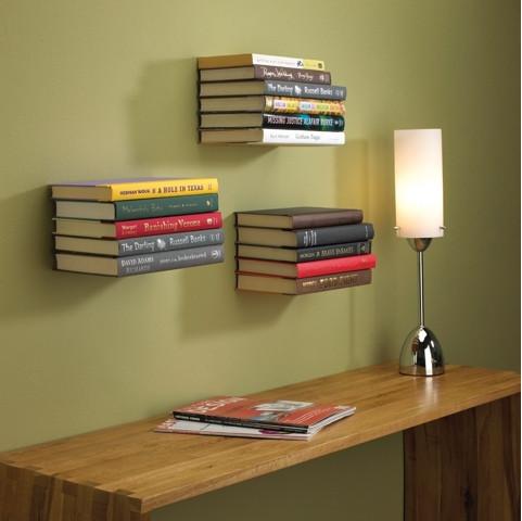 floating shelf.jpg