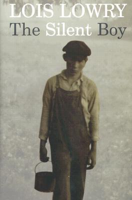 The Silent Boy by Lois Lowry.jpg