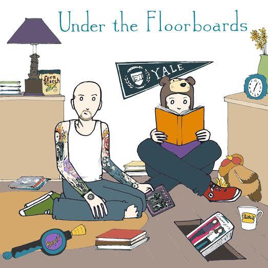 UnderTheFloorboards final logo.jpg