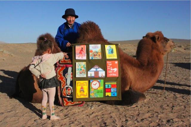 camel bookmobile.jpg