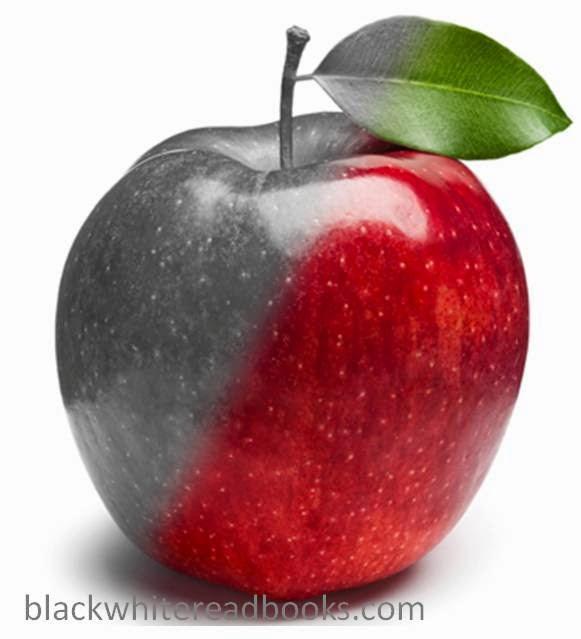 giver apple.jpg