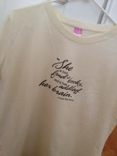xmas t-shirt 2.JPG