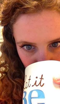 me and coffee.JPG