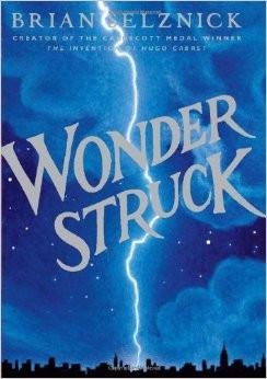 Wonderstruck by Brian Selznick.jpg