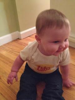 baby in lukes onesie 4.jpg