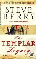 Templars Go Wild!