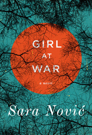 Girl at War by Sara Novic.jpg