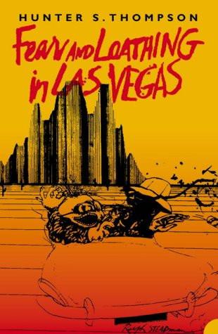 Fear and Loathing in Las Vegas by Hunter S Thompson.jpg