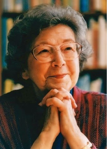 beverly cleary bday.jpg
