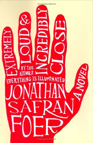 Extremely Loud and Incredibly Close by Jonathan Safran Foer.JPEG