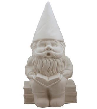 gnome lamp.jpg