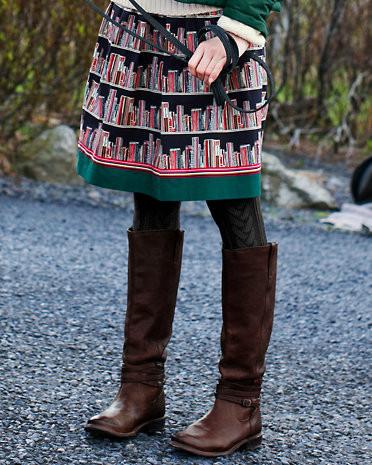book skirt.jpg