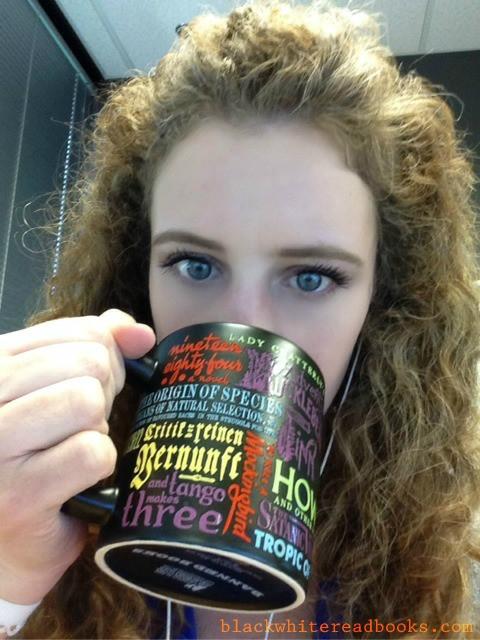 banned book mug 1.JPG
