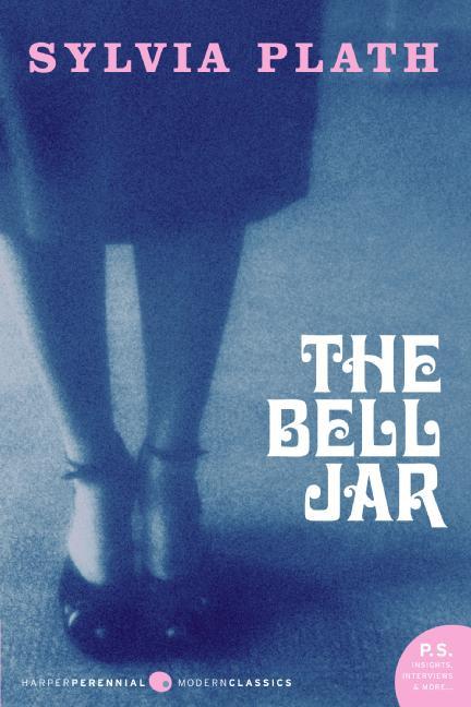 The Bell Jar by Sylvia Plath.jpg