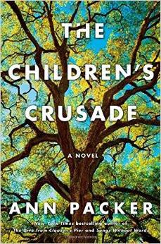 The Children's Crusade by Ann Packer.jpg