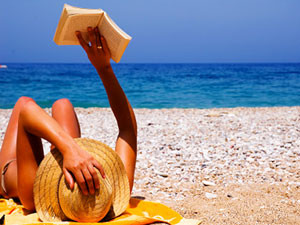 reading on beach.jpg