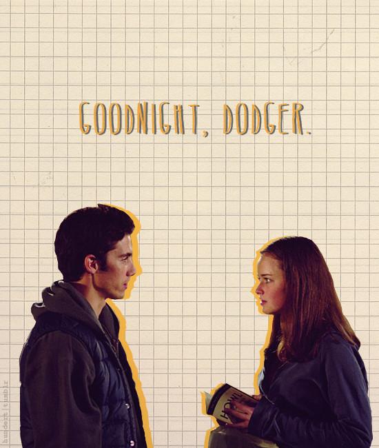 goodnight dodger.jpg