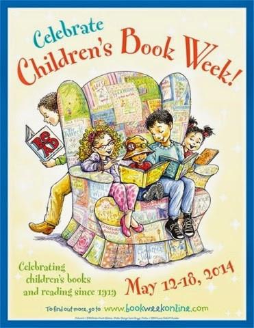 childrens book week 2.jpg