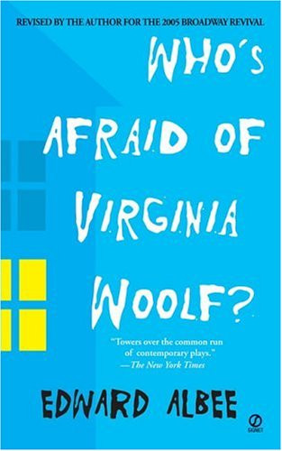 Whose Afraid of Virginia Woolf by Edward Albee.jpg