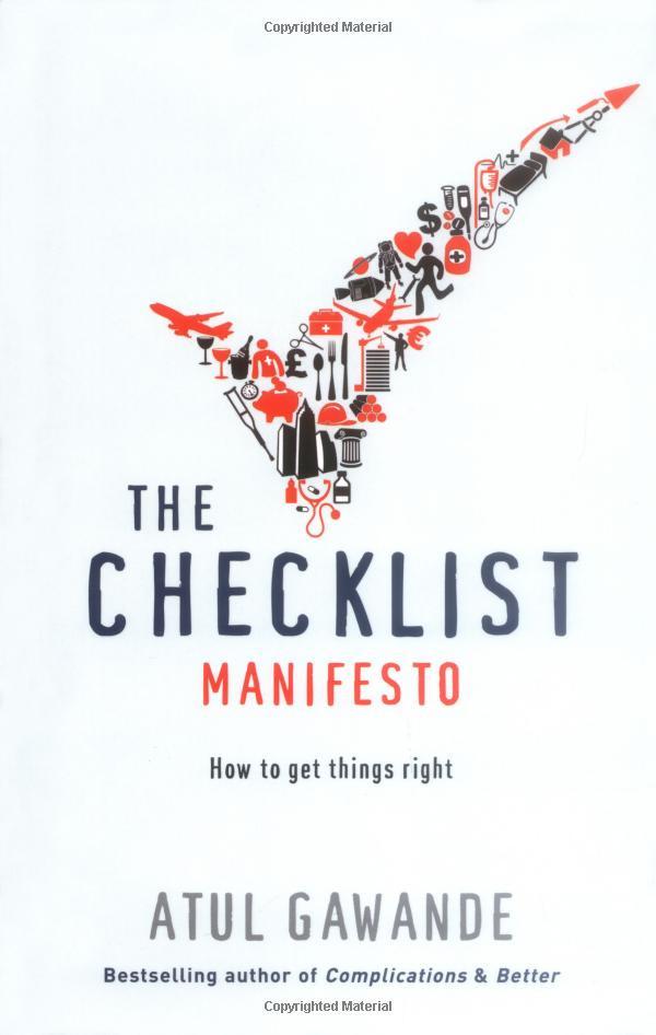 The Checklist Manifesto by Atul Gawande.jpg