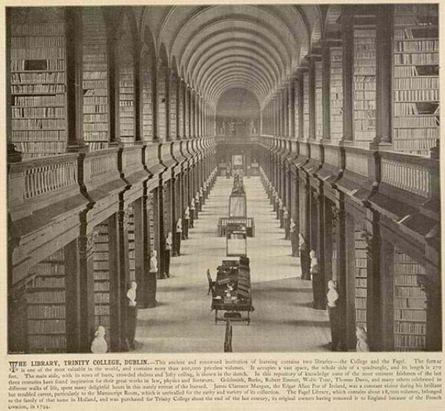 library III.jpg