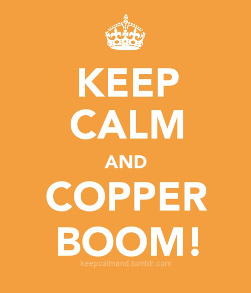 keep calm and copper boom.png