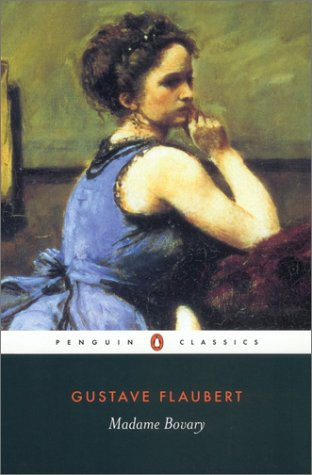 Madame Bovary by Gustave Flaubert.jpg
