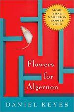 flowers for algernon.jpg