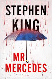 Mr. Mercedes by Stephen King.jpg