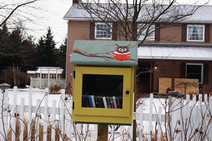 little free library 4.jpg