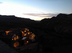cuevas_noche
