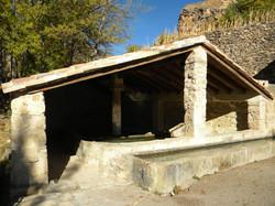 cuevas_lavadero