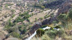 cuevas_chorrosanjuan