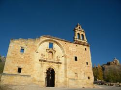 Convento Servita